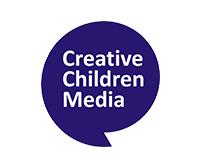 CCT Multimedia