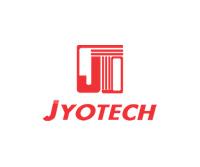 jyotech