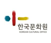 lorean-cultural-office