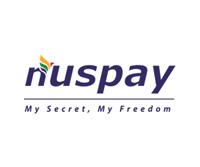 nuspay