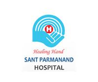 sant-parmannand-hospital